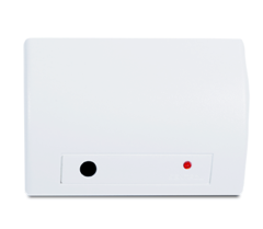 Wireless Glass Break Detector