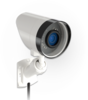 LiveWatch Wireless Outdoor IP Bullet Camera w Infrared