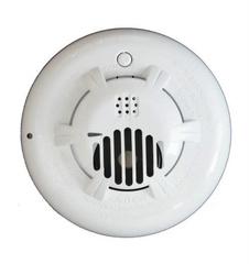 IQ Wireless Carbon Monoxide Detector